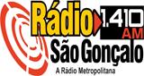 Rádio São Gonçalo