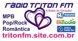 Rádio Triton FM