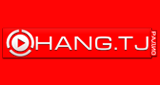 Radio Ohang FM