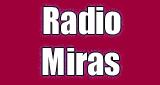 Radio Miras