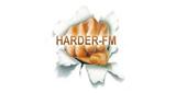 Harder.FM