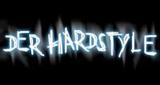Der HardStyle Radio