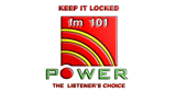Power FM101