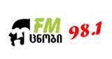 Ucnobi FM