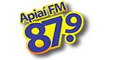 Rádio Apiaí