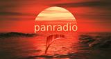 Panradio.de