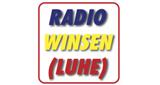 Radio Winsen