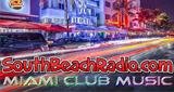 MiamiClubMusic.com