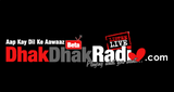 Dhak Dhak Radio Hindi