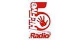 HI-FIVE.Radio