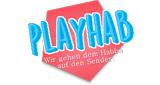 PlayHab FM