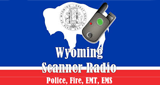 Sweetwater County Sheriff, Fire, EMS