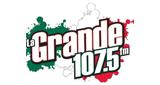 La Grande 107.5