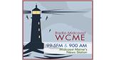 Radio 9 WCME