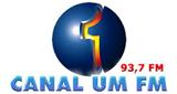 Canal Um FM