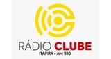 Rádio Clube de Itapira