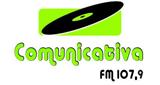 Rádio Comunicativa