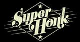 SuperHonks