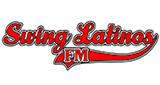 Swing Latinos FM 96.5