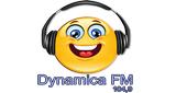 Rádio Dynâmica