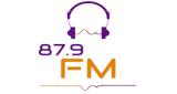 Rádio Estância