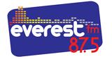 Rádio Everest