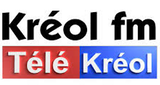 Kréol FM