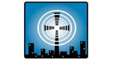 Station of the Cross Radio – WQOM