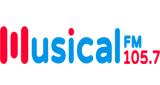 Rádio Musical