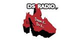 DreamSound Radio