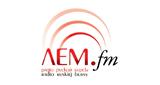 Radio Lem FM