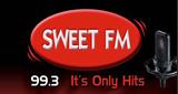 Sweet FM Guinea