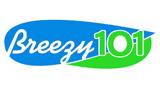 Breezy101