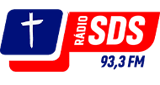 Rádio SDS