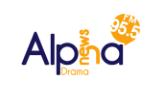 ALPHA 95.5