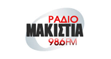 Makistia Radio