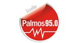 Palmos 95.0 FM
