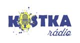 Kostka Rádio