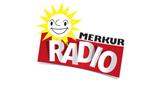 Radio Merkur