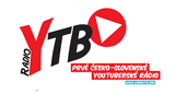 Radio YTB