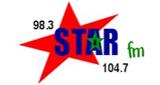 Star 98.3 FM