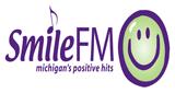 Smile FM – WLGH