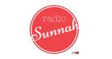 Radio Sunnah