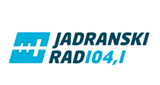 Jadranski Radio