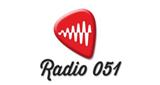 Radio 051 – Pop Rock
