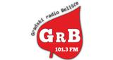 Radio Belišće