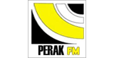 Radio Malaysia PERAK FM