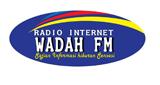 Radio Wadah FM