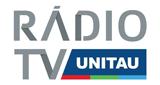 Rádio Unitau