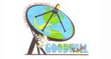 GOODWILL FM